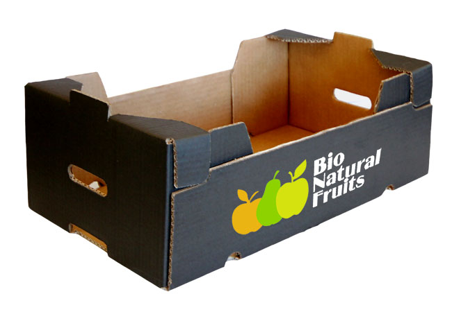 Dimensions: 50x30x21 - Weight approx. box: 12 / 13 kg.