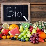 Indústria - Biològic